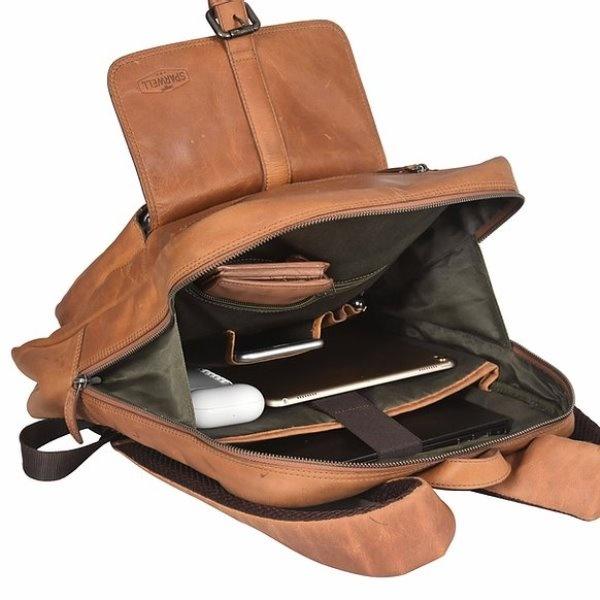 "Sparwell Komfort Kyle | Backpack 14"""
