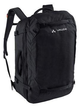 Vaude Mundo Carry-On 38