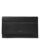 H. J. de Rooy dames portemonnee 93159