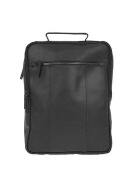 "DSTRCT Riverside Laptop Backpack 15.6"""