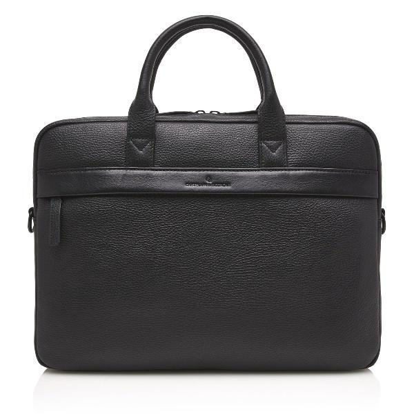Castelijn & Beerens Chris  laptoptas 15,6 inch , serie ONYX  26 9472 ZW