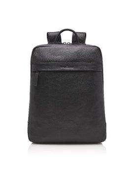 Castelijn & Beerens Bravo Laptoprugzak 15,6 inch , serie ONYX  26 9576 ZW