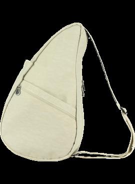 Healthy Back Bag Textured Nylon Eucalyptus 6304-EU Medium