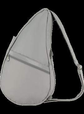 Healthy Back Bag Microfibre Nickel 7304-NK Medium