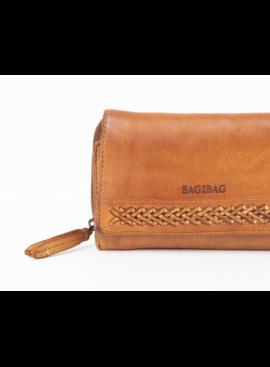 Bag2Bag portemonnee Matera
