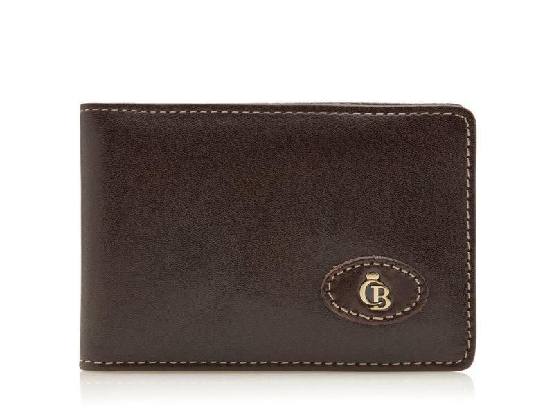 Castelijn & Beerens Creditcard etui 8 pasjes 420710