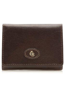 Castelijn & Beerens Gaucho kleine portemonnee 42 5280 MO