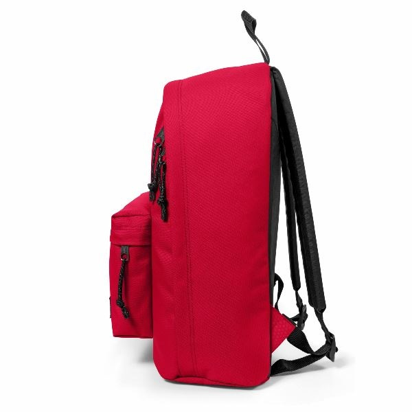 Eastpak Out Of Office sailer Red