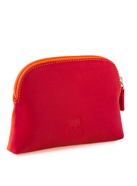 Mywalit Large Coin Purse 313