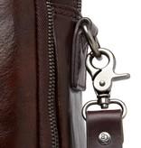 Castelijn & Beerens laptoptas 15,6 inch RFID Rien 52 9473CO
