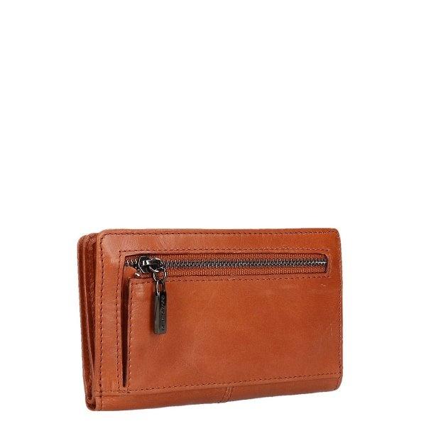 Claudio Ferrici Classico Wallet  Pelle Vecchia  22902