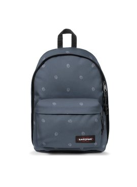 Eastpak Out Of Office Line Afternoon