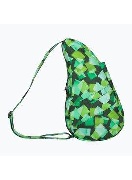 Healthy Back Bag Nightglow 6163-NI small