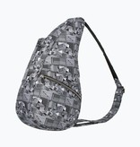 Healthy Back Bag Geo Doodle 21253-GD small