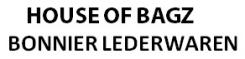 House of BagZ Bonnier Lederwaren