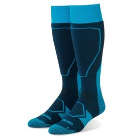 Dakine Dakine - Merino Summit Sock