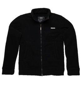 ION ION - Teddy Zip Jacket