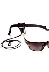 ION Ion Vannsport sikkerhetslenke til solbriller