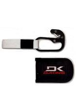 Dakine Dakine Hook Knife w/Pocket linekutter