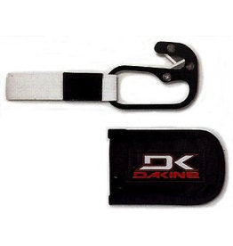 Dakine Dakine Hook Knife w/Pocket linekutter