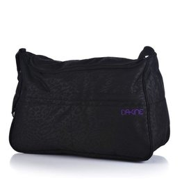 Dakine Dakine, Sarita, Cheetah Yoga bag