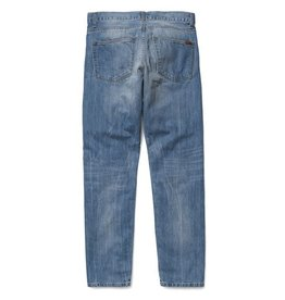 Carhartt Carhartt, Vicious Pant (Pier Washed)