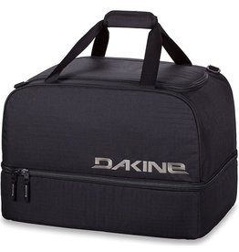 Dakine Dakine - Boot Locker 69L