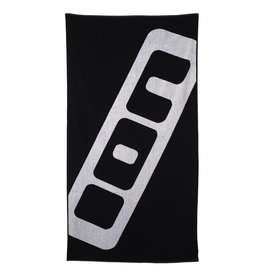 ION Ion Beach Towel, håndkle