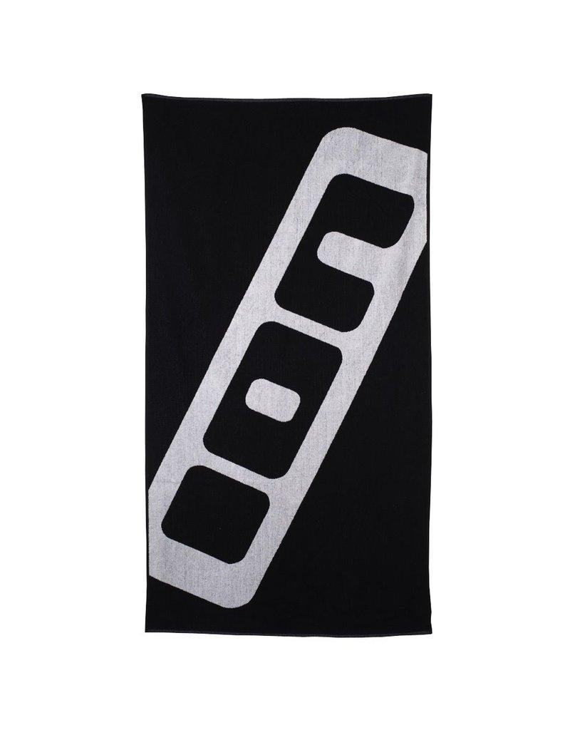 ION Ion Beach Towel, håndkle