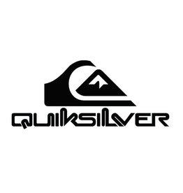 Quiksilver Quiksilver, Zeplin Core