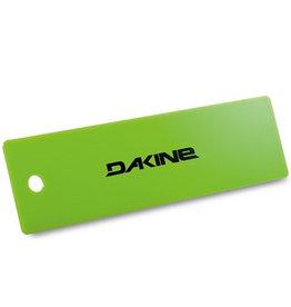 Dakine Dakine - 10inch Scraper - Green