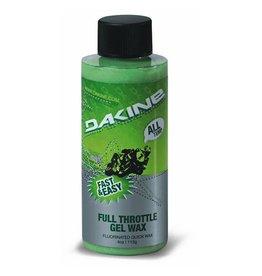 Dakine DaKine Full Throttle Gel Wax (4oz) 99Kr
