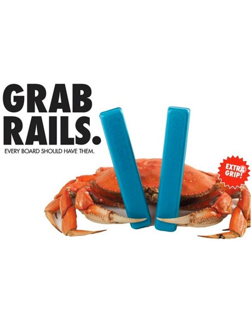 """Crab Grab Crab Grab """"Grabsticks"""" 199Kr"""