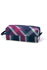 Dakine Dakine Girls Accessory Case