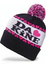 "Dakine Dakine ""Lovely Beanie"" 299Kr"