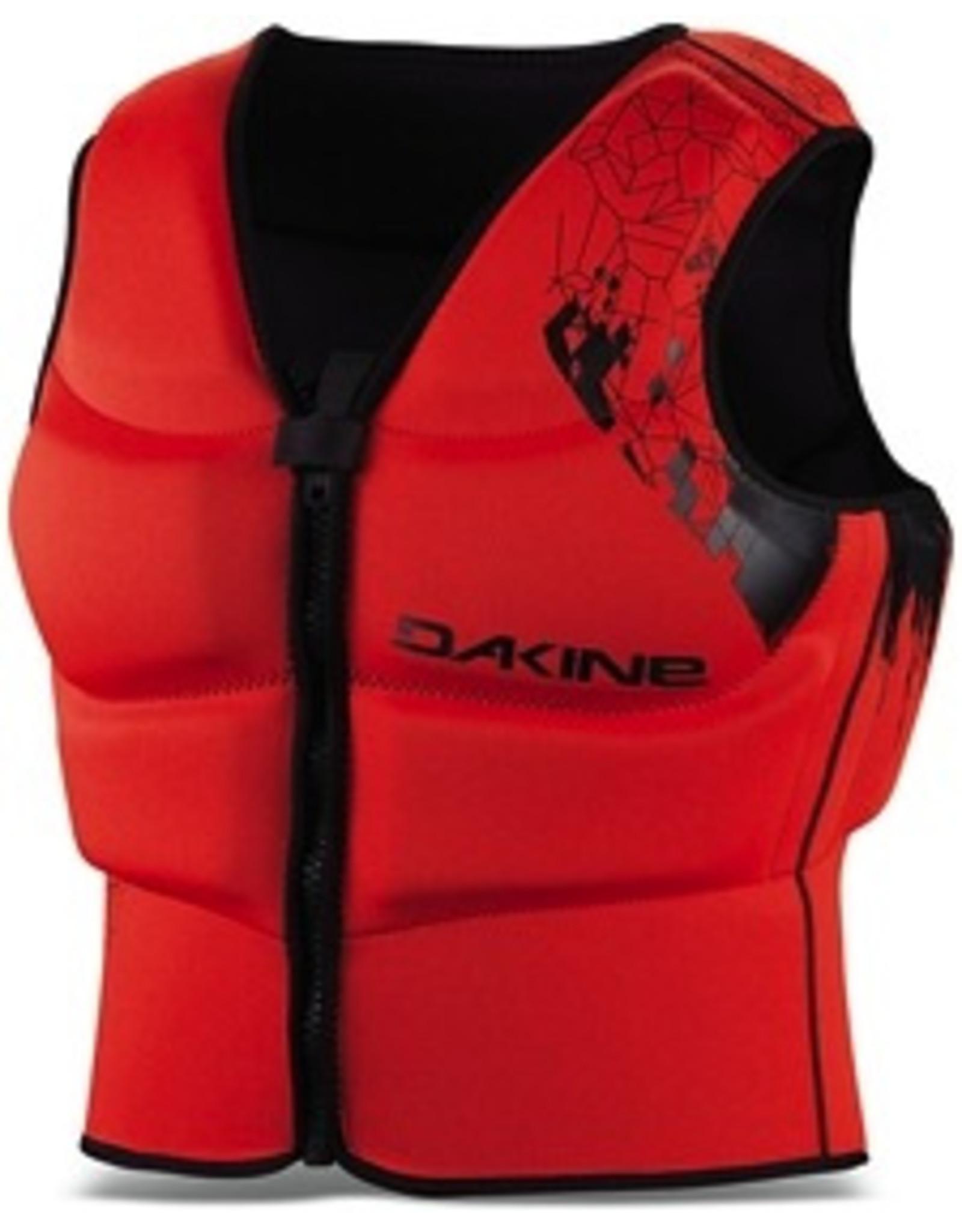 """Dakine Dakine """"Surface Vest"""" 1399Kr"""
