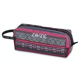 Dakine Dakine - Womens Accessory Case, Vera