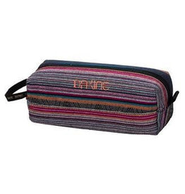 Dakine Dakine - Womens Accessory Case, Lux