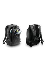 FCS FCS - IQ Backpack - Black