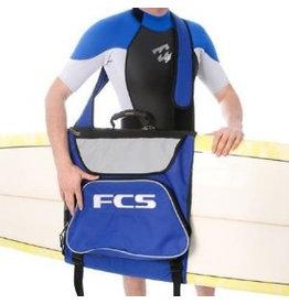 FCS FCS Surfboard Sling Bag 499Kr