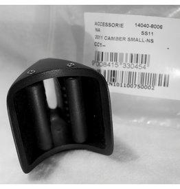 North Sails Camber Inducer Slide Cam Str.L 60mm