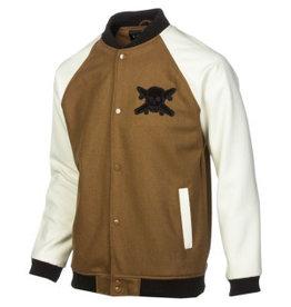 Fourstar Fourstar Malto Jacket 1499Kr