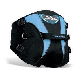 Dakine Dakine Tempest Seat Harness, XS 599Kr