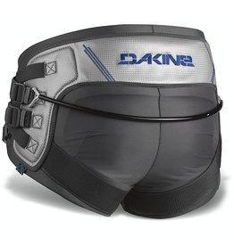 Dakine Dakine - Vega - XS