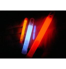 Lysstav Illumglow Lys på pinne, kjekt når alt blir mørkt 30Kr