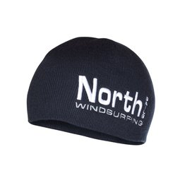 North Sails North Sails  Beanie one size