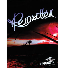 Hyperlite Wakeboard film med Hyperlite teamet