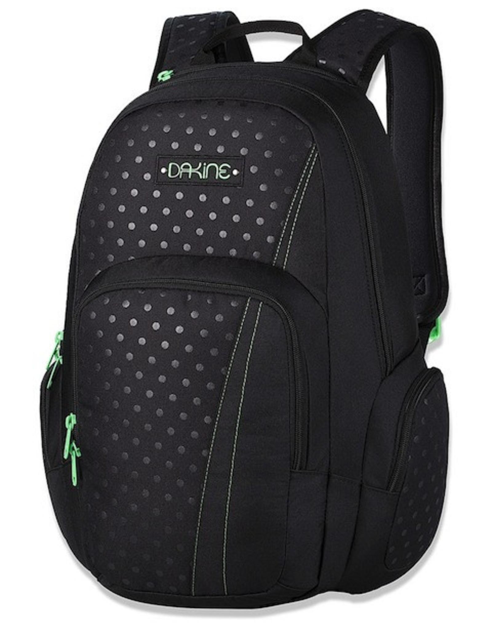 Dakine Dakine - Finley 25L - Dots