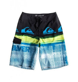 Quiksilver Quiksilver, Repeater Youth