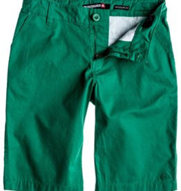 Quiksilver Quiksilver, Chino WS, Youth